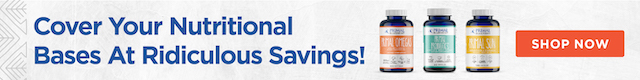 Primal_Essentials_640x80