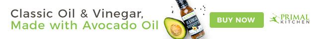 Oil_&_Vinegar_640x80