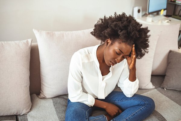 6 Ways Health Coaches Can Support Clients Experiencing Burnout