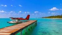 Maldives: International Travel Tips