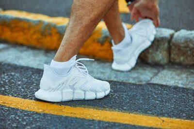 Stella Run Schuhe