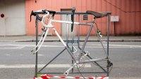 bike theft stolen bike