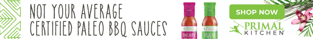 Mango_Jalapeno_and_Hawaiian-Style_BBQ_Sauces_640x80
